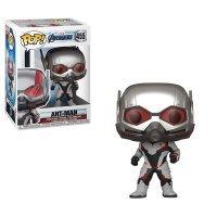 Фигурка Funko Marvel: Avengers Endgame - Ant-Man фанко Человек муравей