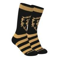 Носки Альянс World of Warcraft Alliance Core Socks N/A Black