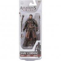 Фигурка Assassin's Creed Series 4 Shay Cormac Action Figure