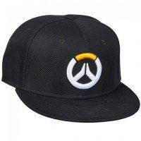 Кепка Overwatch snapback Hat