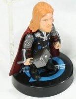 Мини фигурка Avengers №5