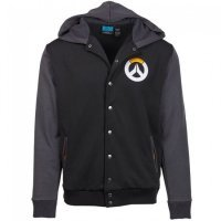 Реглан Overwatch Hooded Jacket (размер L)