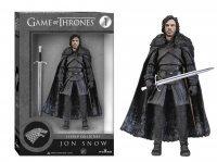 Фигурка Game of Thrones JON SNOW Legacy Collection Action Figure