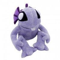 Мягкая игрушка Lil' Murk-Eye Murloc Plush