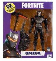 Фигурка Fortnite Фортнайт McFarlane Omega Premium Action Figure