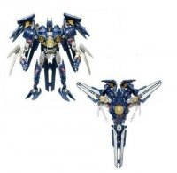 Фигурка Transformers SOUNDWAVE  robot Action figure
