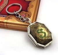 Брелок Harry Potter Horcrux